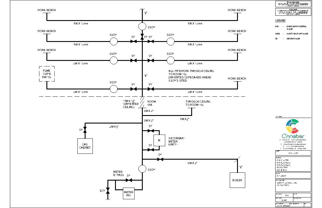 Voy Scooter Electrical Wire Diagram as well Rascal 245 Mobility Scooter Wiring Diagram furthermore Razor E100 24v Electric Scooter Parts C 194165 194166 194173 furthermore Electric Scooter Throttle Wiring Diagram together with E Electric Scooter Wiring Diagram. on razor e300 schematic